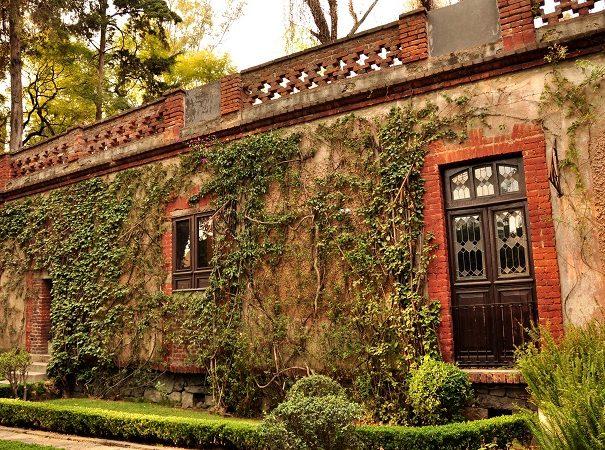 Museo_Casa_de_LeOn_Trotsky-450