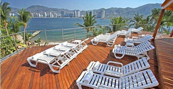 Park-Royal-Acapulco-e1412027254946