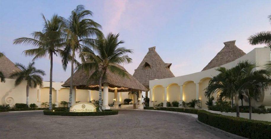 Quinta-Real-Acapulco-e1412027579700
