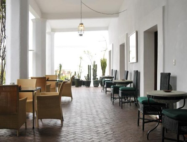 casa-oaxaca-hotel-14