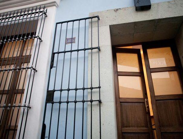 casa-oaxaca-hotel-16