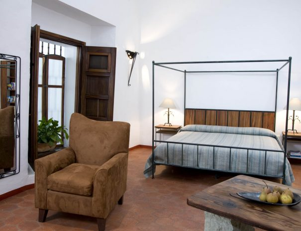 casa-oaxaca-hotel-454545454
