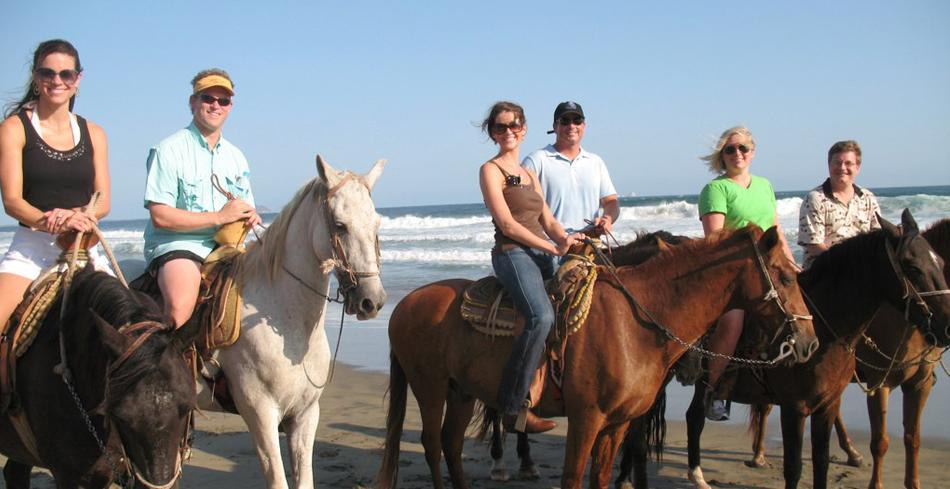 cover-horse-ixtapa