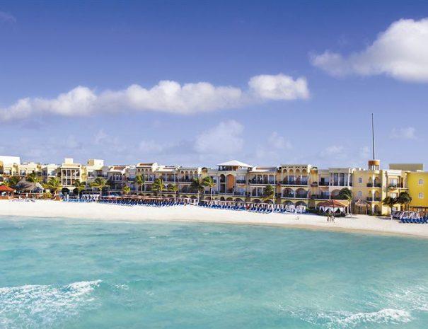 gran-porto-real-playa-del-carmen-hotel