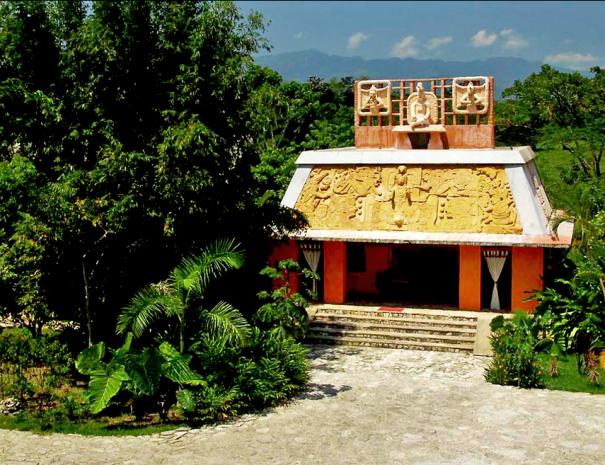 hotel-Quinta-Chanabnal-palenque-chiapas