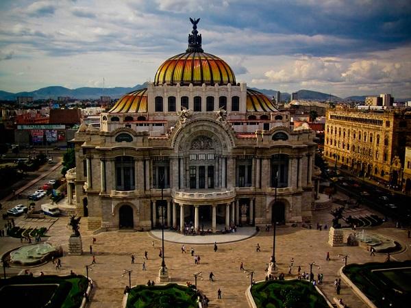 mexico-city12