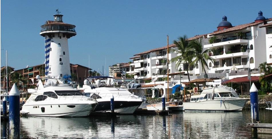 puerto-vallarta-cruise