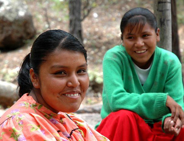 tarahumara-people