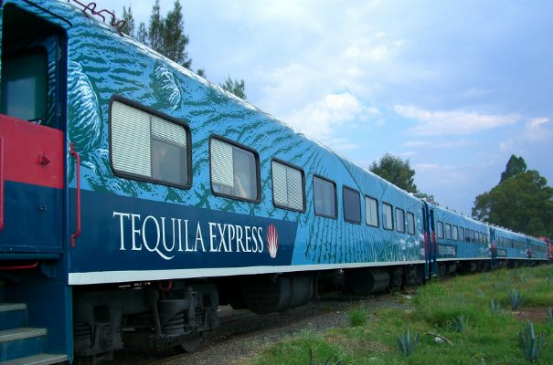 tequila-express-400