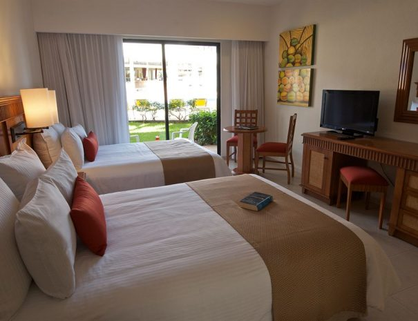 Grand-Coco-Bay-All-Inclusive-Resort-Riviera-Maya-4