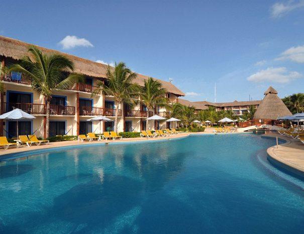 Grand-Coco-Bay-All-Inclusive-Resort-Riviera-Maya-98