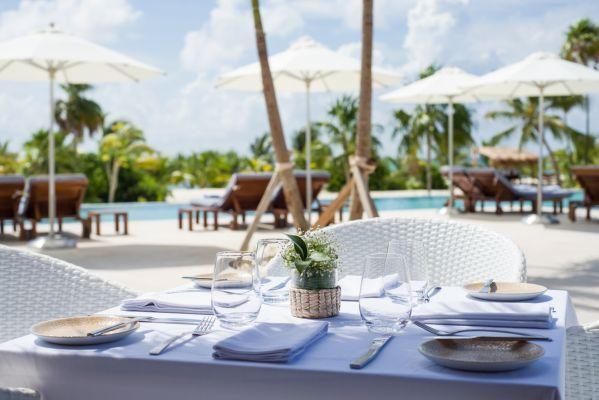 Hotel-Chable-Maroma-Pool-Spa-fotos-4279