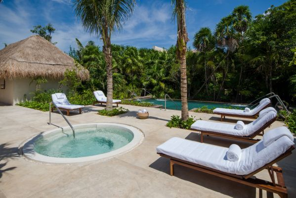 Hotel-Chable-Maroma-Pool-Spa-fotos-4348