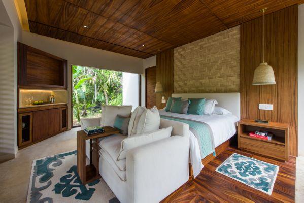 One-Bedroom-Villa-4613-1