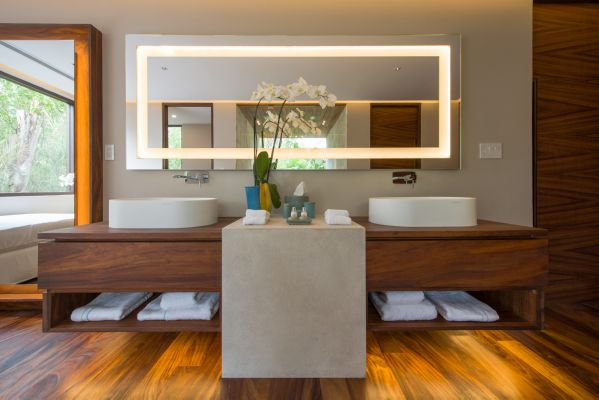 One-bedroom-Villa-Bathroom-1