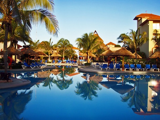 Sandos-Playacar-Beach-Resort-Spa-2