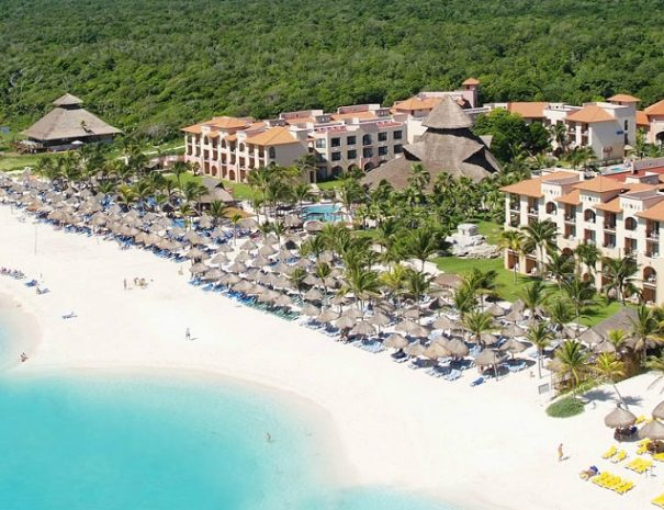 Sandos-Playacar-Beach-Resort-Spa-cover