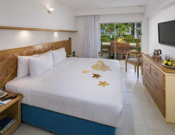 Suite-1-Bed