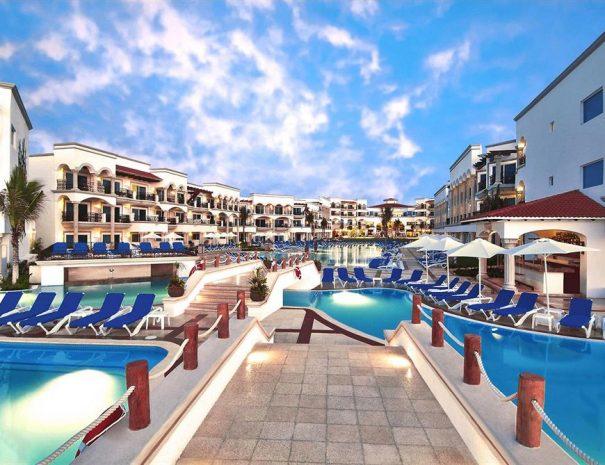 The-Royal-Playa-del-Carmen-4534543