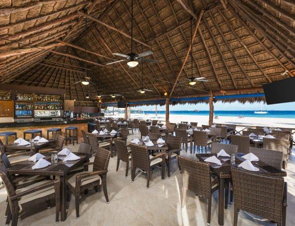palapa-restaurant-asB6I2Y