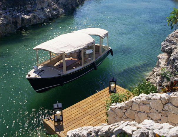 Arrival_BoatDock_Lagoon