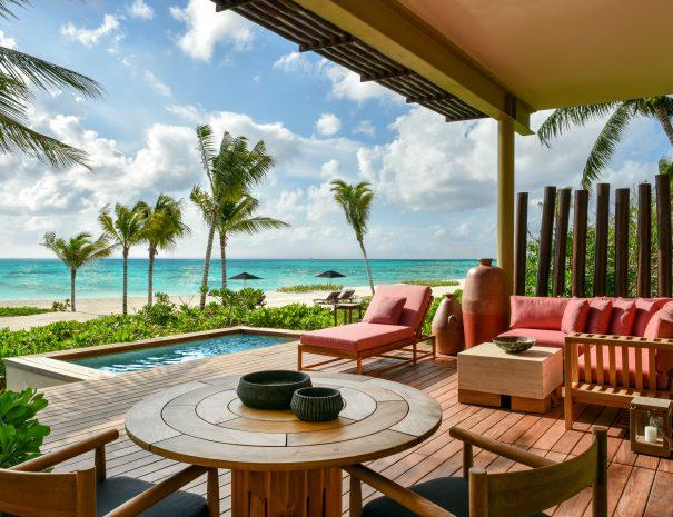 BeachfrontStudioSuite_TerraceView